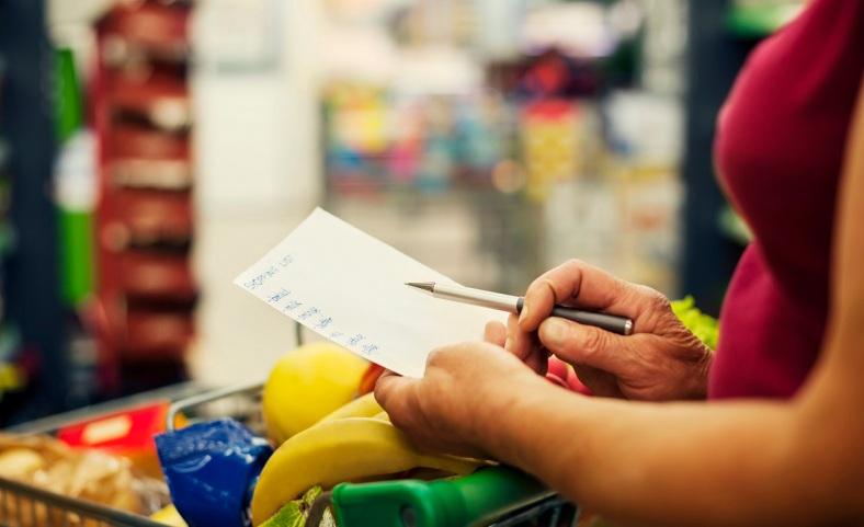Tips-para-ahorrar-dinero-en-el-supermercado-1